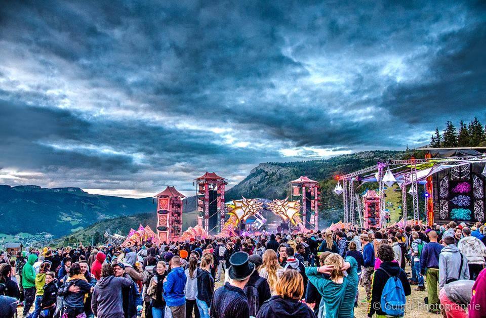 guigui-photographie-2014-2 hadra trance festival crowd