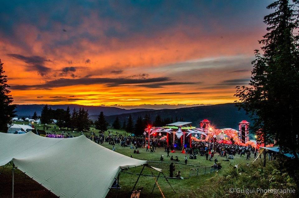 guigui-photographie-2014-3 sunset hadra trance festival