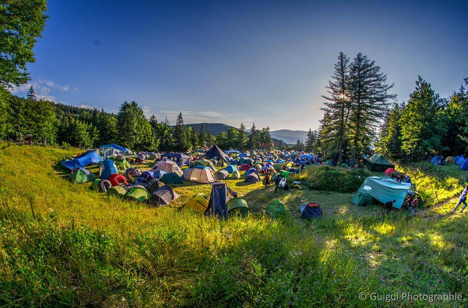 guigui-photographie-2014 campers hadra trance festival