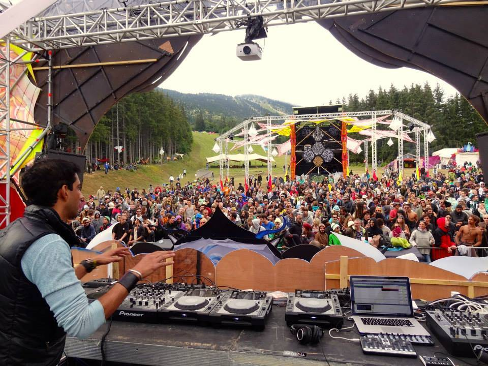 hadra-trance-festival-2014-photo-by-dj-lucas stage view