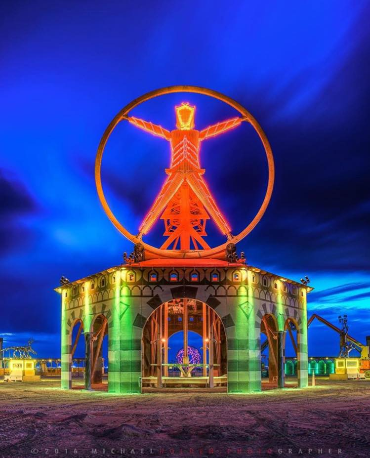 michael-holden-photographer-min Burning man 2016 instalation
