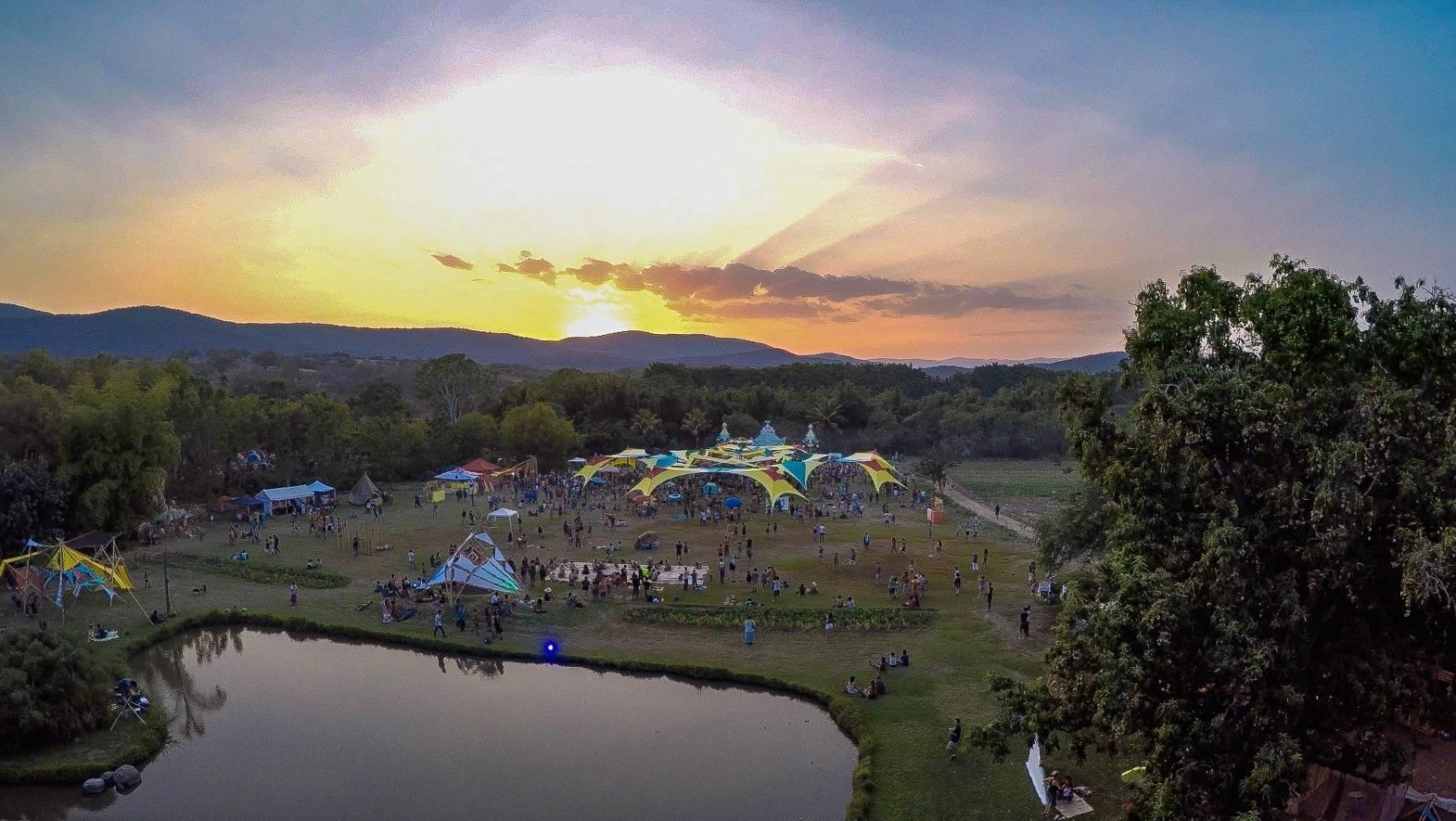 ometeotl-festival-2016_emilio-ramos
