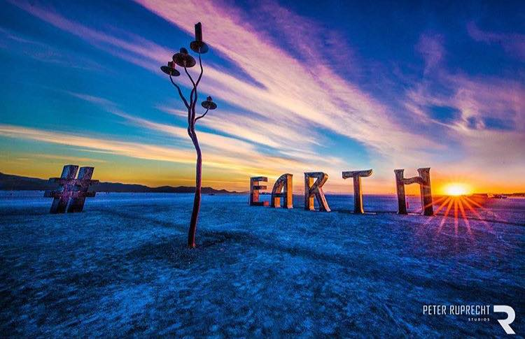 peter-ruprecht-studio-min burning man 2016 earth
