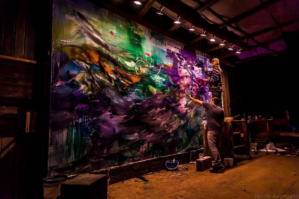 photo-by-jacob-avanzato-symbiosis-gathering-2015-6 artwork