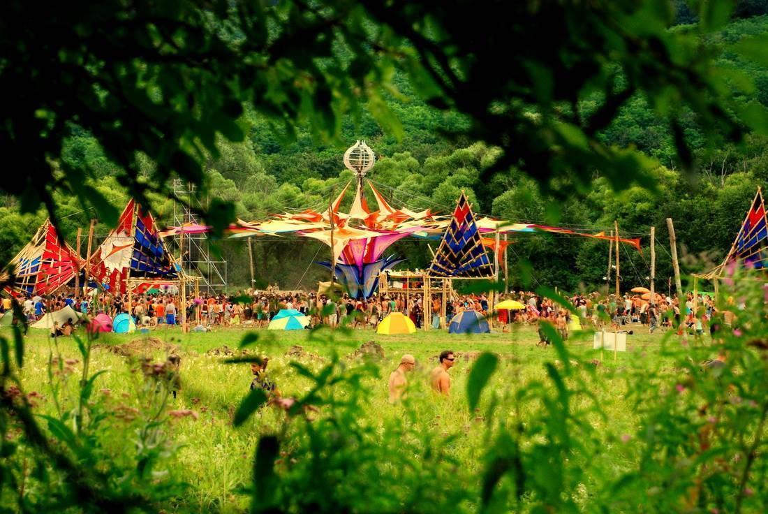sun-festival-2013