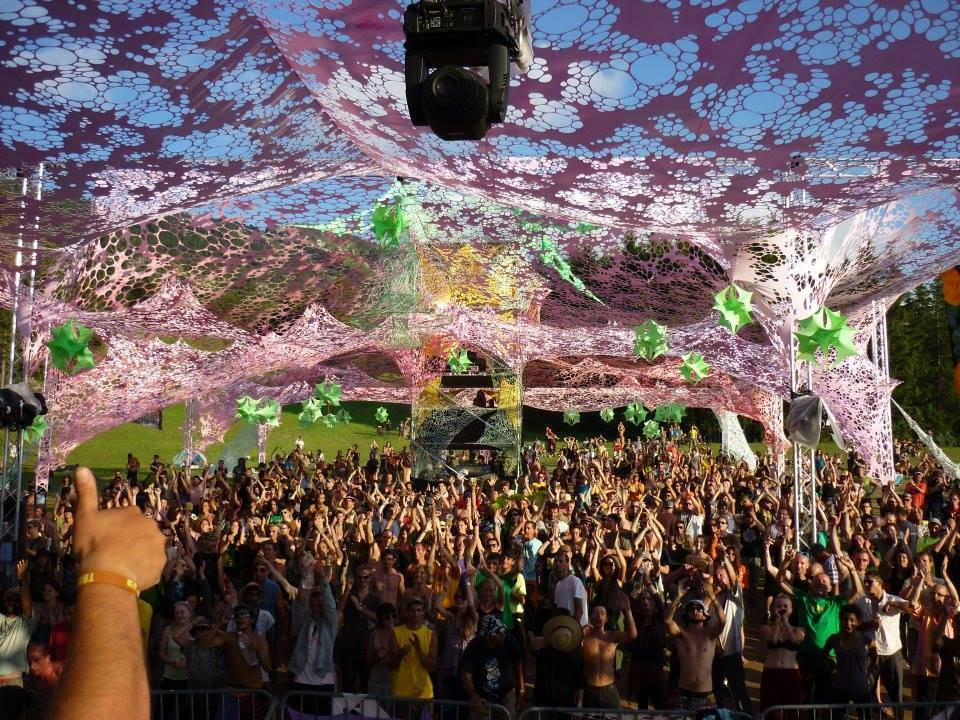 warriors-ravers-%e0%a5%90-2010 hadra trance festival