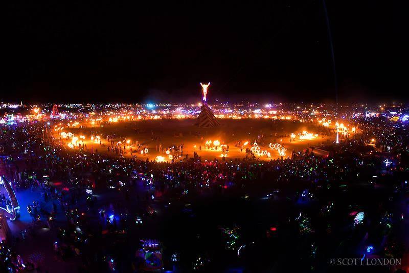 burning-man-2012-scott-london Burning Man from air