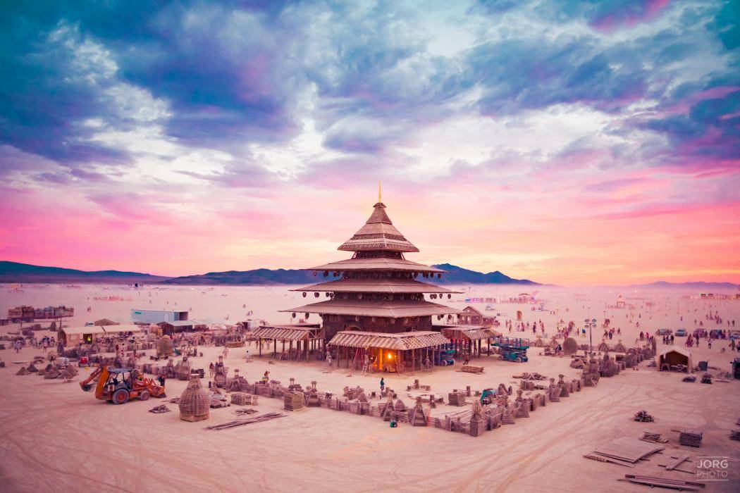 burning_man_2016_jorgphoto_01 temple