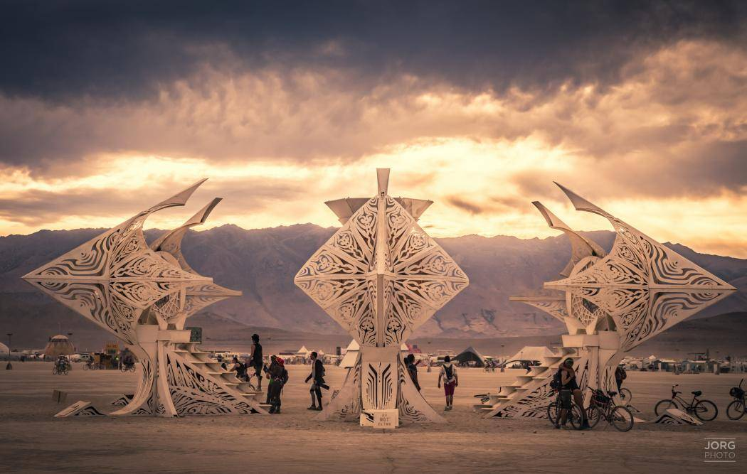 burning_man_2016_jorgphoto_33 sculpture