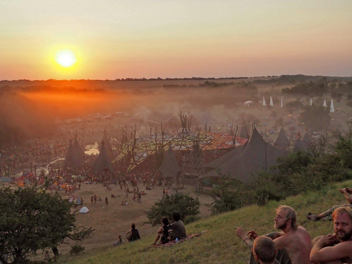 ozora-festival-2015_remko-van-digglen