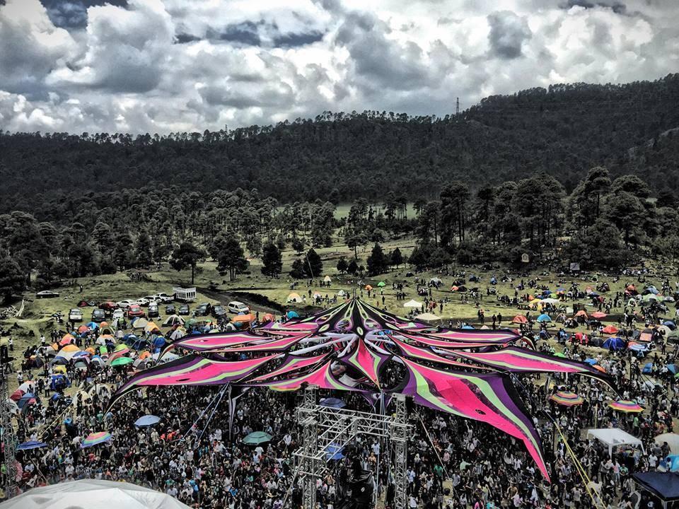 poison-festival-mexico-2015