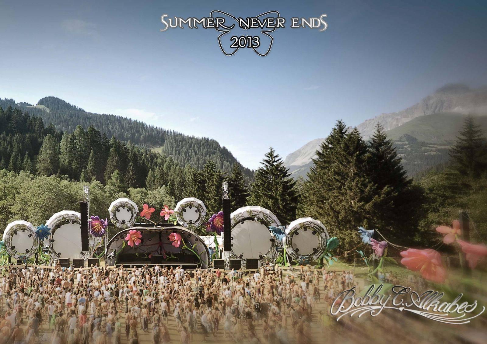 summer-never-ends-2013_bobby-c-alkabes
