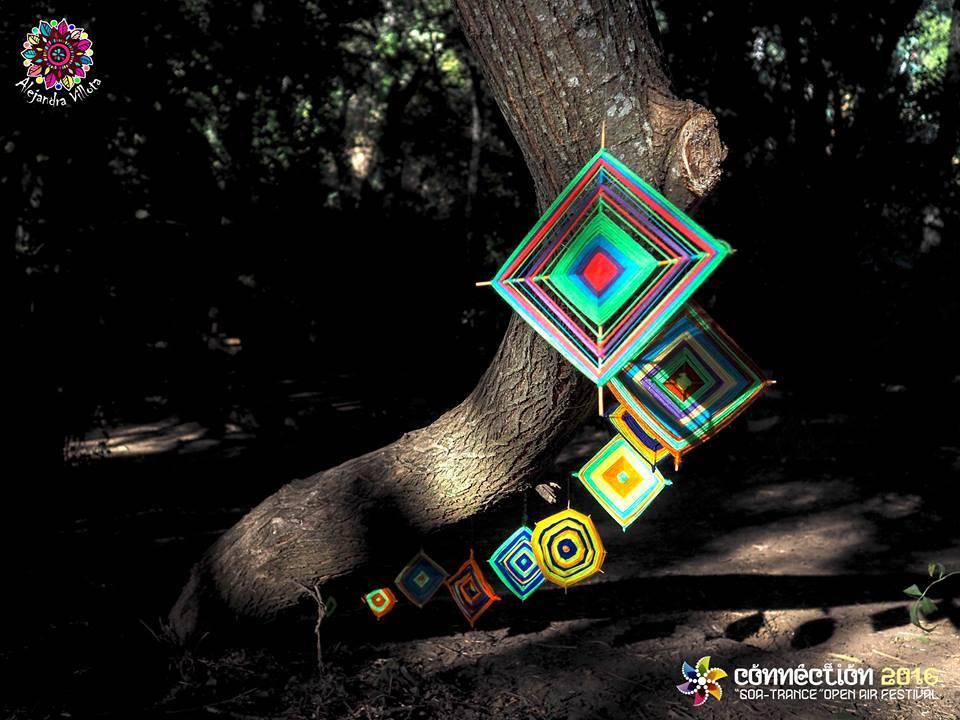 decoration connection-festival-2016-photography-alejandra-villota-10