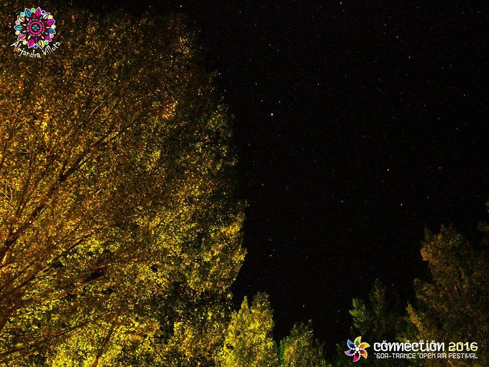 sky full of stars connection-festival-2016-photography-alejandra-villota-13