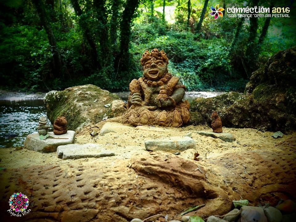 sacred creatures connection-festival-2016-photography-alejandra-villota-3