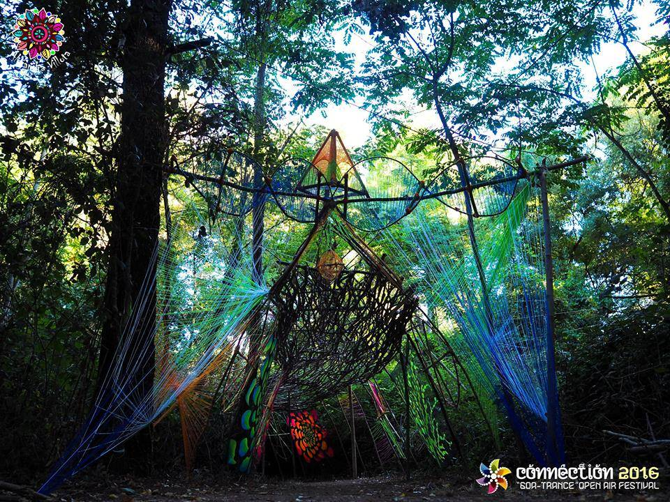 decoration connection-festival-2016-photography-alejandra-villota-9