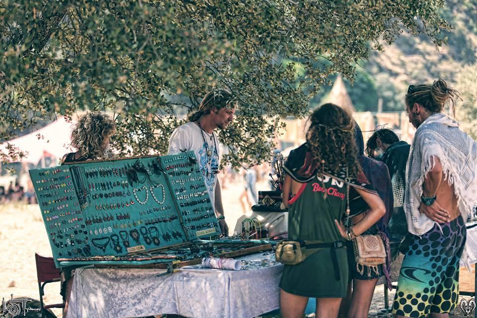 katarina-luka-photography-2016-10 market lost theory festival