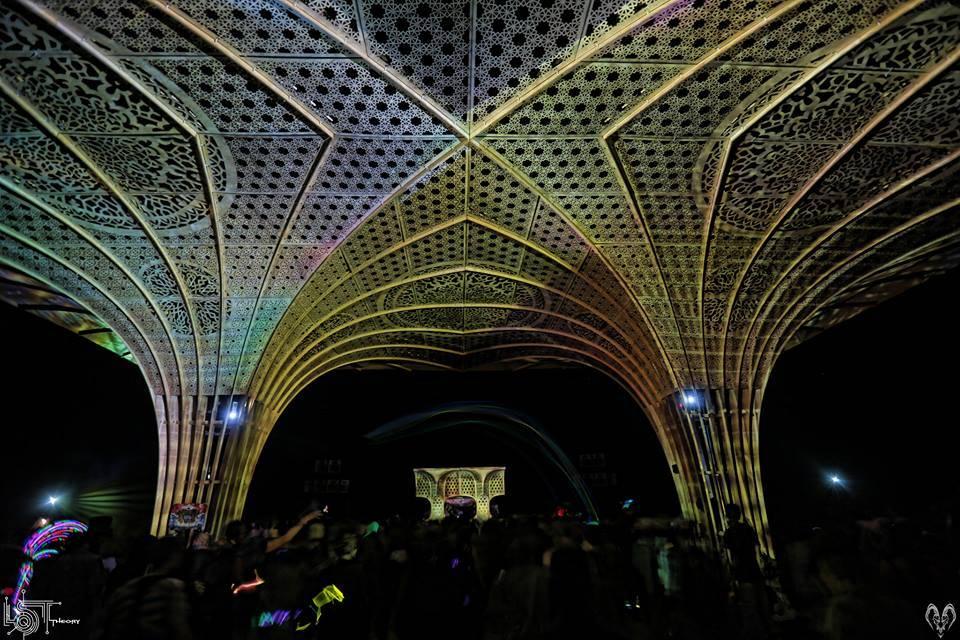 katarina-luka-photography-2016-13 dancefloor decoration