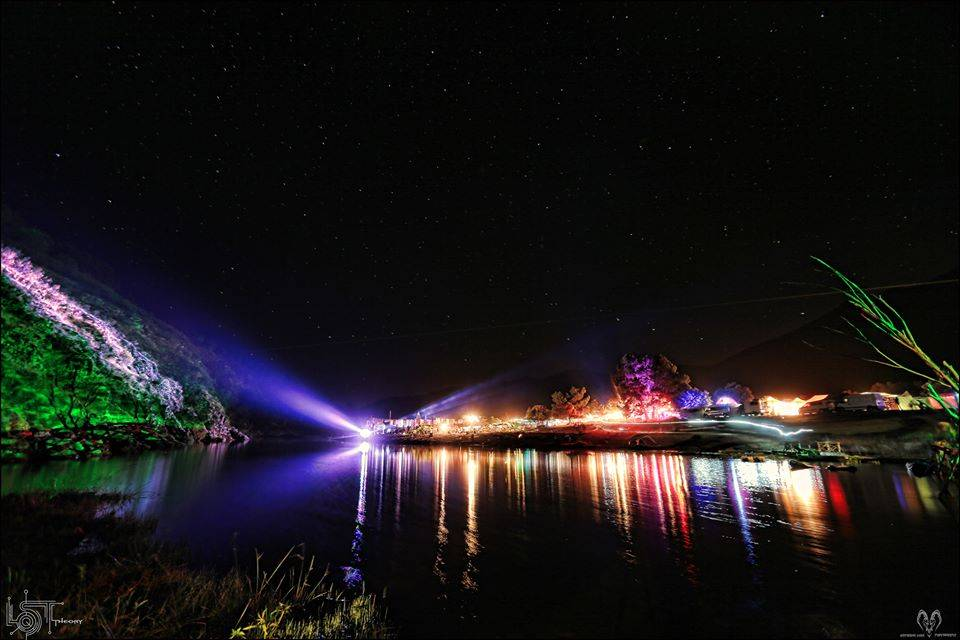 katarina-luka-photography-2016-14 lights