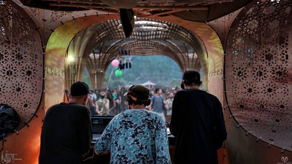 katarina-luka-photography-2016-7 Stage lost theory festival
