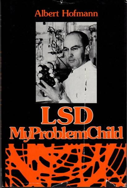 lsd-my-problem-child-albert-hofmann