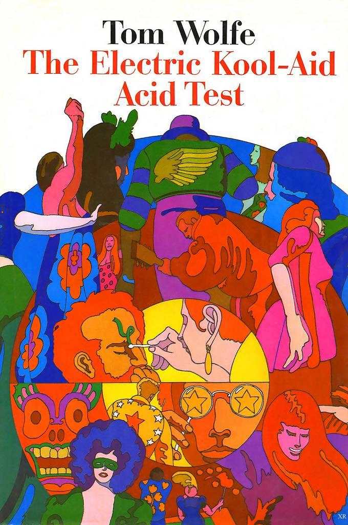 the-electric-kool-aid-acid-test-tom-wolfe