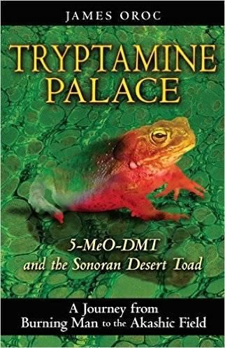 tryptamine-palace-james-oroc
