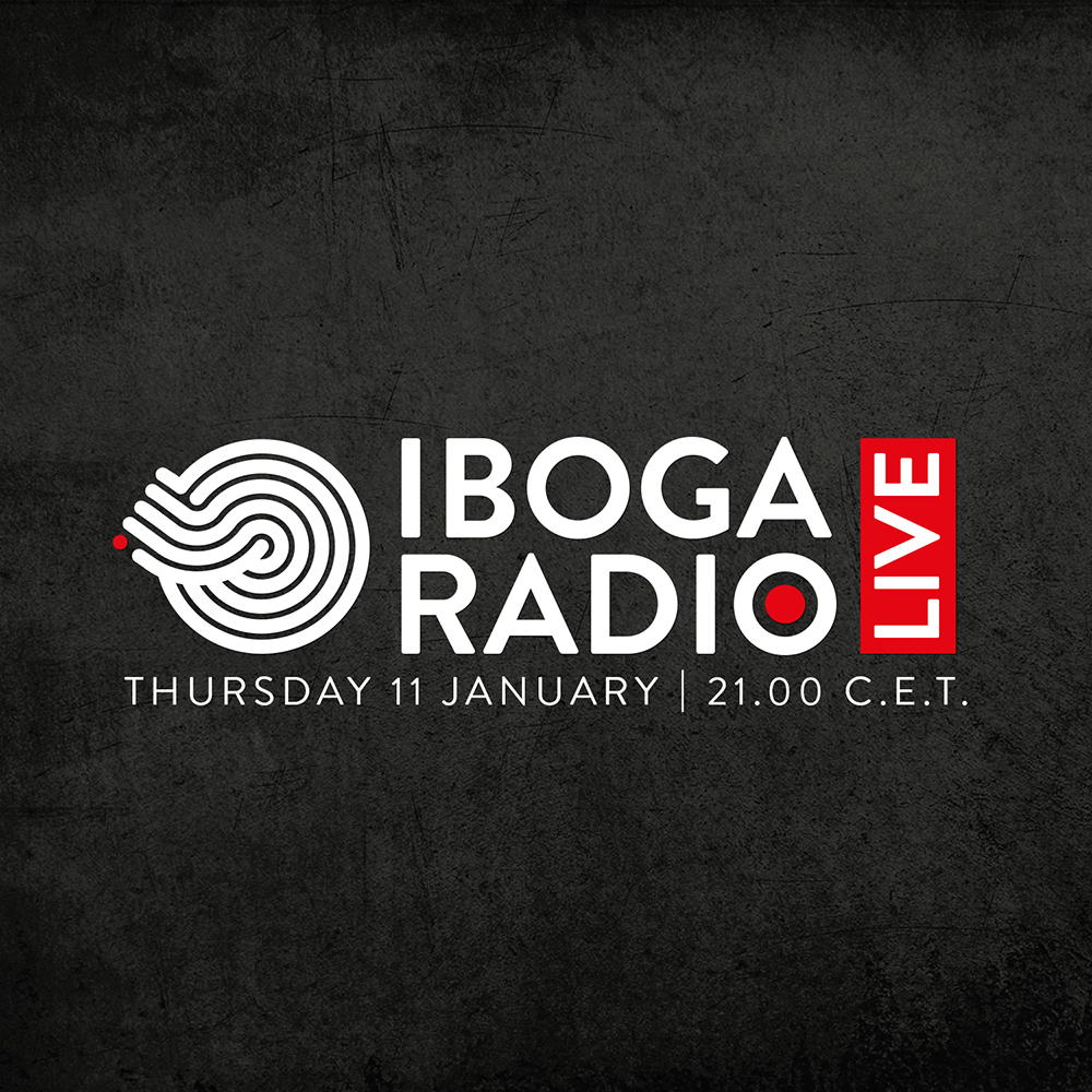 http://trancentral.tv/iboga-radio