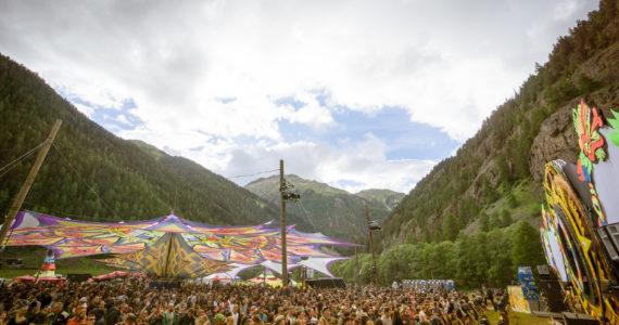 radio festival porto