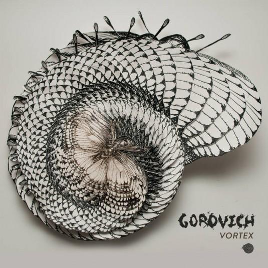 Gorovich - Vortex