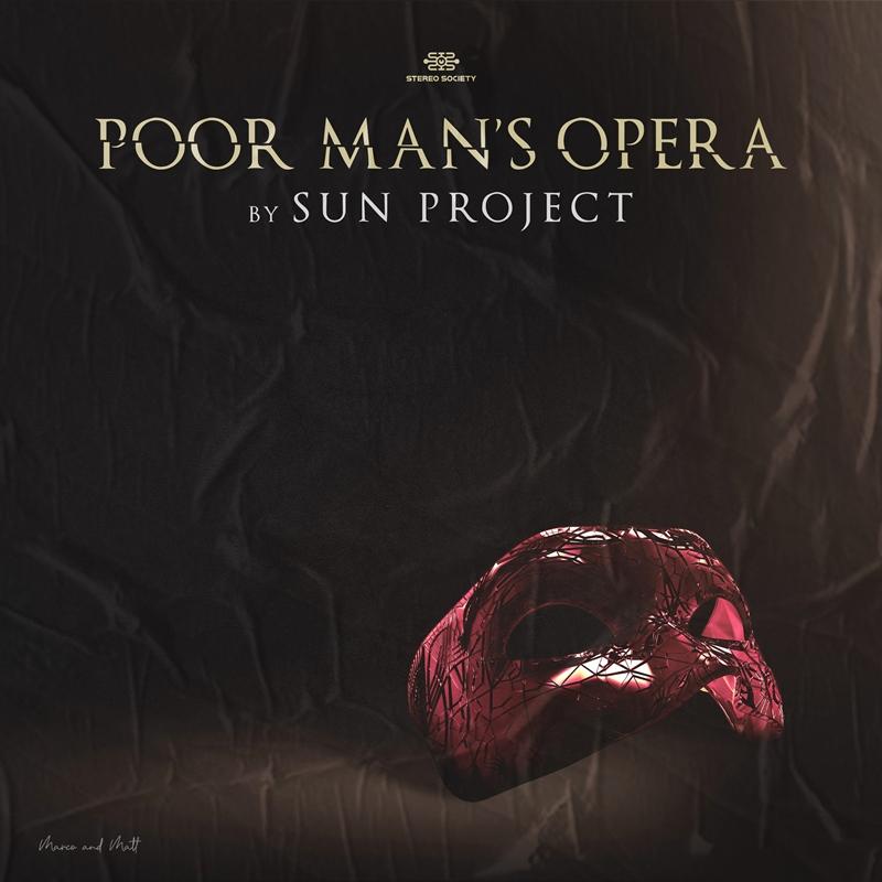 SUN Project - Poor Man's Opera