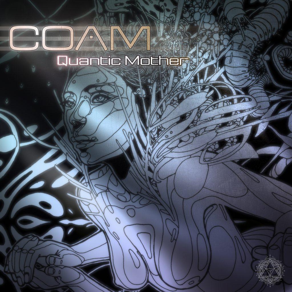 Coam - Quantic Mother
