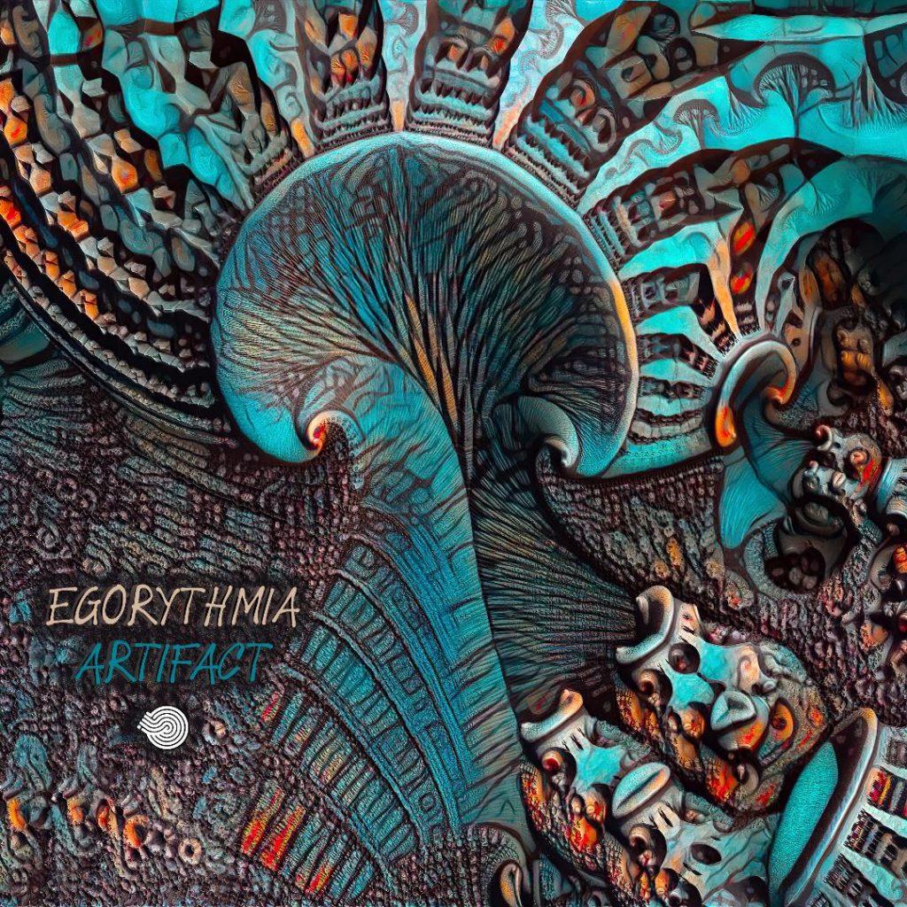 Egorythmia Artefact