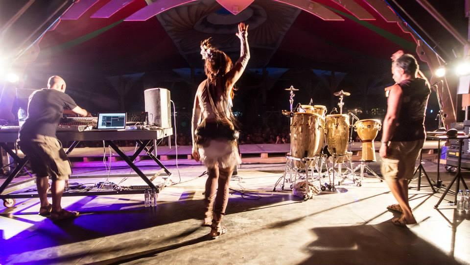 Medicine Drum – 10 Essential Tracks